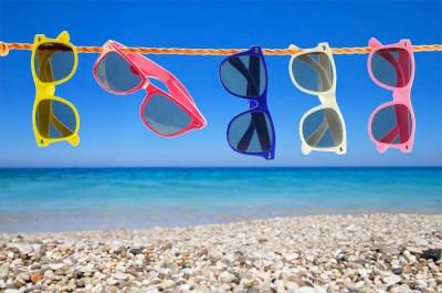 Inscription aux activités de l'été!