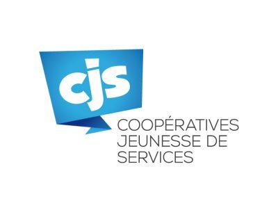 CJS Annuelle
