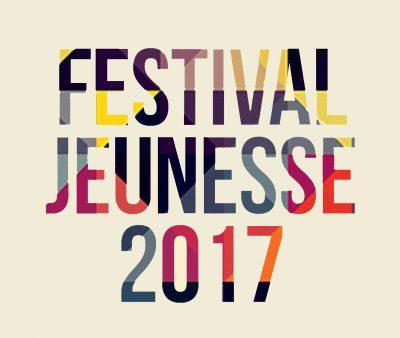 Festival Jeunesse 2017